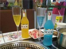 網魚網咖雞尾酒最新同品質RIO暢銷品牌批發