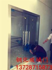 廣東深圳深圳市南山區雙開玻璃門定做維修