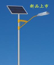 厂家热销6米30W民族风新农村太阳能路灯