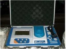 广州检测甲醛 专业室内空气甲醛检测 新装