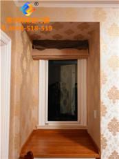 中高档铝合金窗 隔音门窗安装 专业门窗