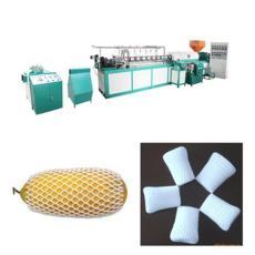 网套机质量 龙口云生包装机械 网套机生产
