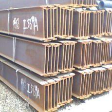 云南批发工字钢规格齐全现货低价