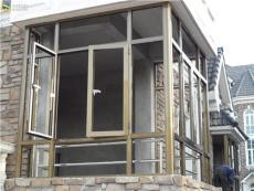 丰台区做断桥铝门窗多钱一平米