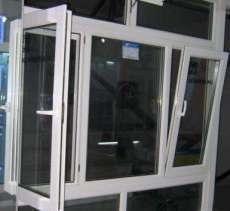 朝阳区专业做断桥铝门窗公司