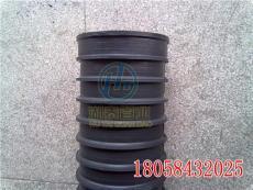 上海增强聚丙烯FRPP模压排水管