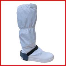廠家直銷防靜電腳環腳腕帶