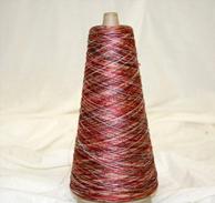 無錫蘇紡紡織生產供應特種纖維高檔服裝