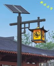 華可新品太陽能led庭院燈hk26-23701熱賣中