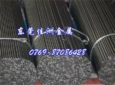 廣東SKD61小圓棒 SKD61小圓棒價格