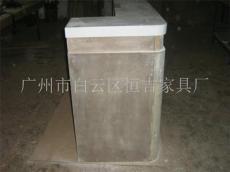 哈尔滨银行家具系列价格 恒吉家具厂 农业