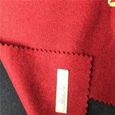 法蘭毛呢時裝沙發箱包鞋材毛紡面料