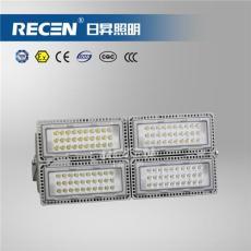 海洋王NTC9280 LED投光燈 NTC9280廠家