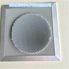 腾尔辉锐钛形光触媒过滤网 纳米级聚氨酯光