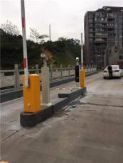 廣東深圳車牌識別