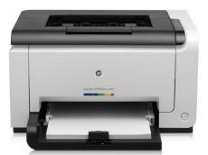 龍崗坪西復印機維修龍崗坪西打印復印一體機