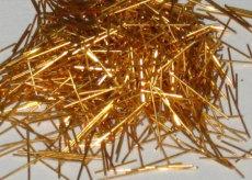 鐵嶺含銀催化劑回收 鐵嶺氯化鈀回收