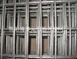贵州厂家现货供应钢筋网冷轧带肋钢筋网片