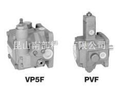 fluidman油泵PVF-20-55