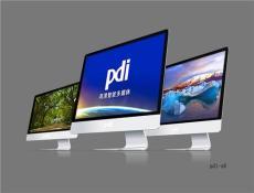 广东深圳市宝安区pdi高清智能多媒体显示器
