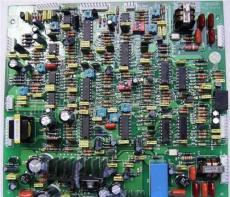 提供电路板焊接加工厂家