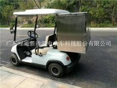 江苏南京2座电动货车 绿通电动观光车厂家