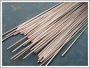 鞍山氧化鈀回收 鞍山硝酸鈀回收