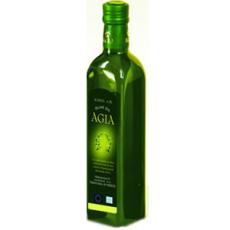 江苏南京阿茜娅橄榄油 阿茜娅橄榄油