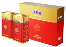 北京貝蒂斯橄欖油 貝蒂斯橄欖油
