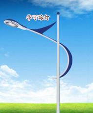 8米led路灯厂家直销 可批发 非标定制