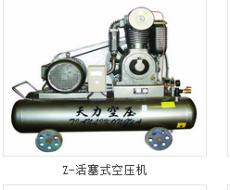 江蘇鹽城大豐市專業生產覆膜砂的廠家