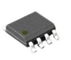 SW1837--�池充�IC ��/�F�/���/��t