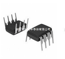SW3582DM--小封装超低成本方案 锂电充电IC