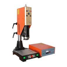 佛山南海超声波塑料焊接机专业维修