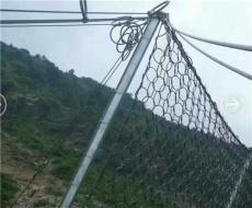 新疆乌鲁木齐新市区RXI-025被动环形网厂家