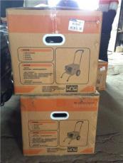上海有爱PC-1201B型高压清洗机手工洗车设备