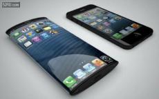 128G蘋果7plus怎么報價 一個手機首付多少