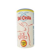 萨尔科斯塔精细研磨低钠盐