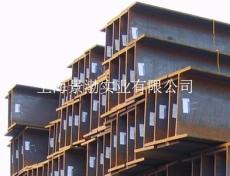熱銷英標H型鋼規格 熱銷澳標H型鋼規格尺寸
