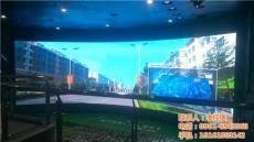 銀川led顯示屏廠家