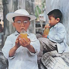 江苏苏州常熟市易小年青春型老汽水