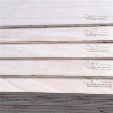 广东厂家直销 建一百18厘夹板 胶合板