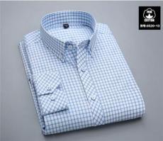 上海衬衫定制上海定做衬衫的厂家