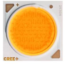 CREE? XLamp?CXA2530 LED