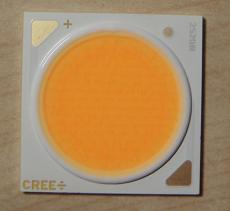 CREE科銳COB PAR燈 投光 筒燈 景觀燈光源