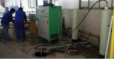 广东深圳2MPa气瓶疲劳试验机