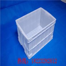 重庆养殖箱哪里有卖 塑料箱