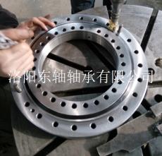 东轴含铜保办公家具设备用YRT120型号轴承