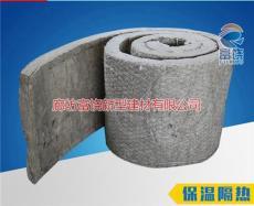 岩棉卷毡 防火岩棉卷毡 玻纤布岩棉卷毡