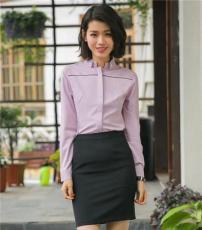 上海衬衫量身定做定制多少钱一件